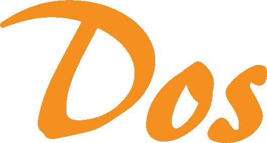 dos-logo