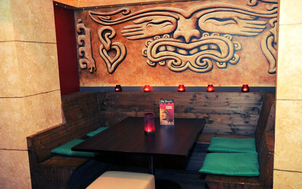 01_dos_restaurant_mexikanisch