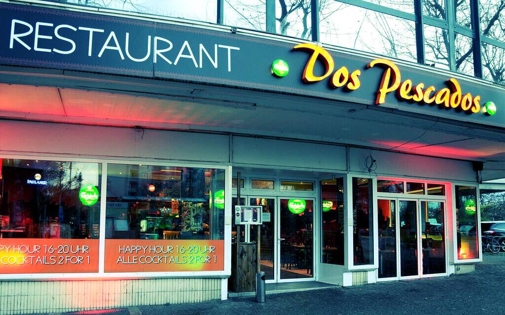 07_dos_restaurant_mexikanisch