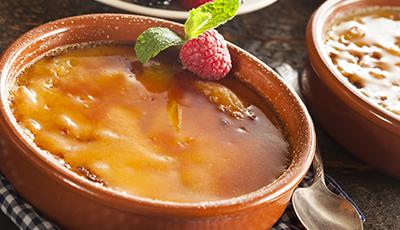 dessert_shutterstock_181113569