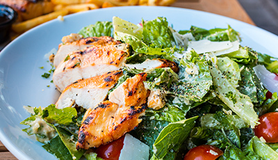 salate_shutterstock_502679449