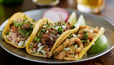 tacos_01_shutterstock_479402137